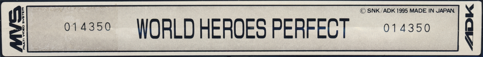 World heroes perfect us label.jpg