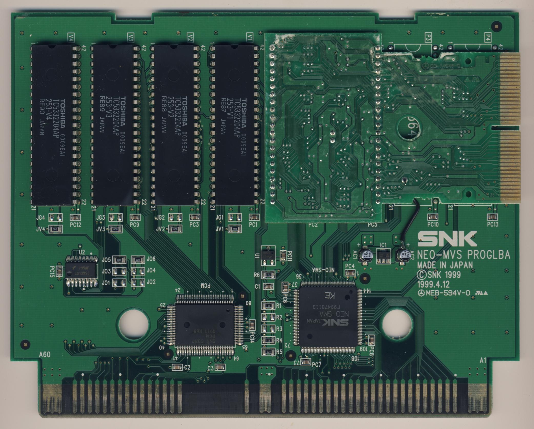 Erreur Z80 sur MVS - Page 2 Garou_mark_of_the_wolves_set3_b1_front