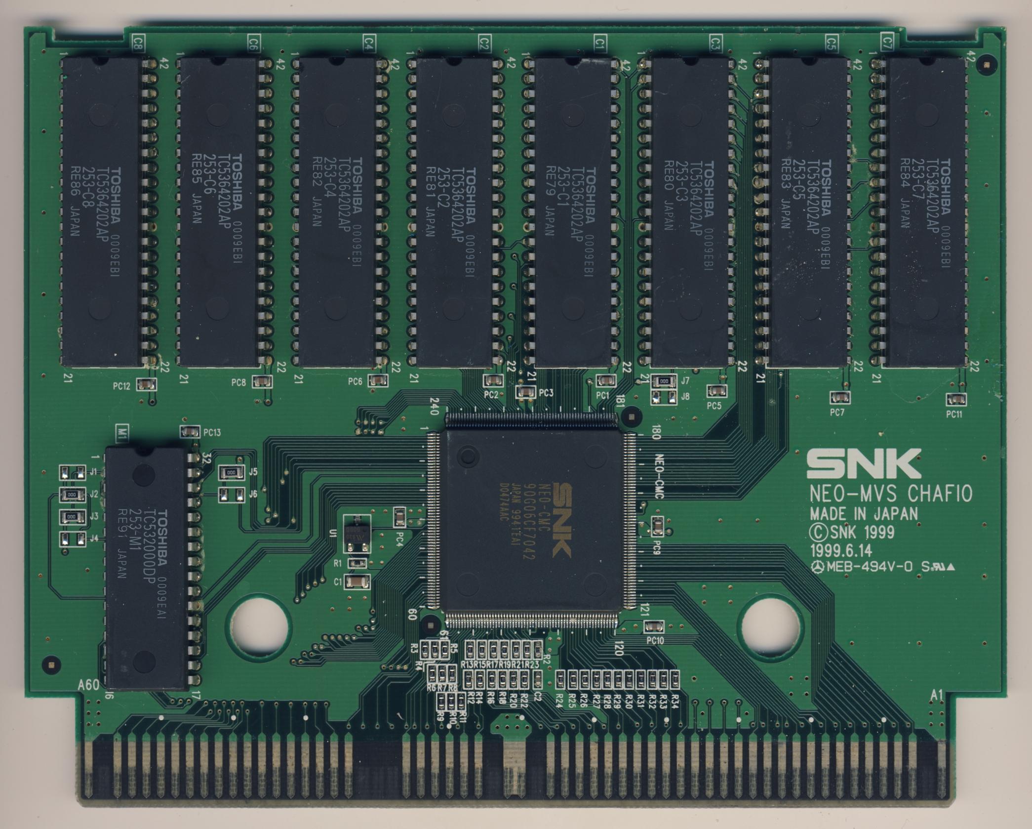 Erreur Z80 sur MVS - Page 2 Garou_mark_of_the_wolves_set3_b2_front