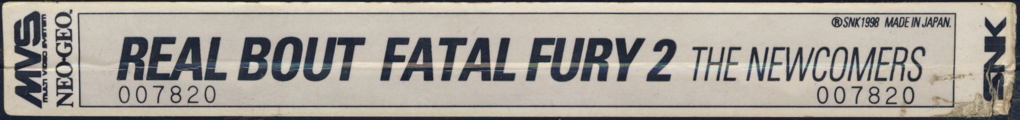 Real bout fatal fury 2 us label.jpg