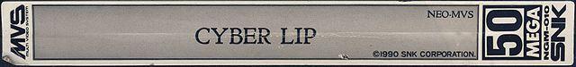 Nombre d'exemplaires Aes 640px-Cyber_lip_us_label