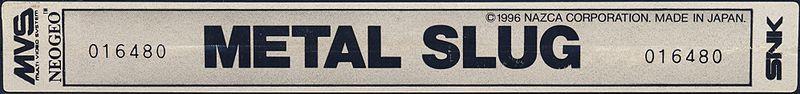 Nombre d'exemplaires Aes 800px-Metal_slug_us_label
